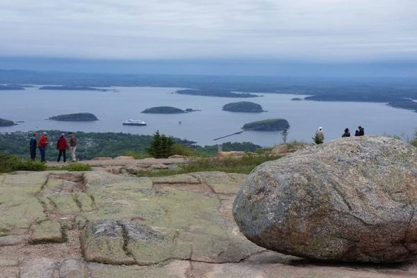 acadia national park tours our tour gallery 2