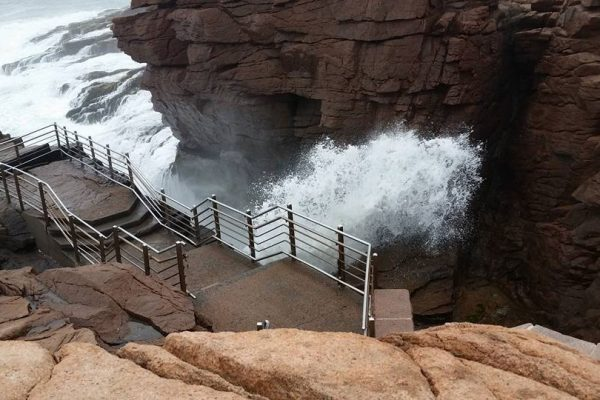 acadia national park tours our tour gallery 3