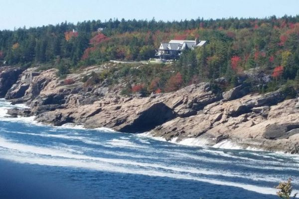 acadia national park tours our tour gallery 4