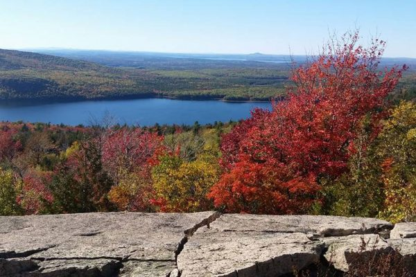 acadia national park tours our tour gallery 5