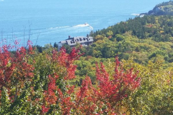 acadia national park tours our tour gallery 7