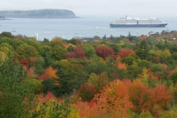 acadia national park tours our tour gallery 8