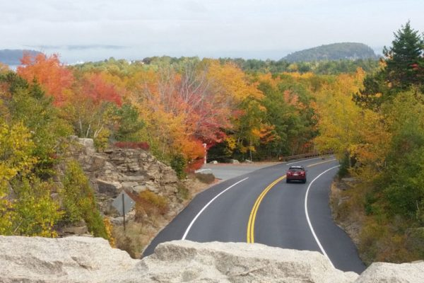 acadia national park tours our tour gallery 9